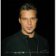 Ricky Martin's Memoir Set to Release on 2nd Nov