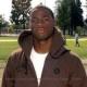 Stafon Johnson Sues USC