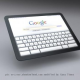 Oracle sues Google for patent infringement