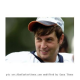 Jay Cutler Injury Adds Woes To Bears