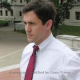 Carte Goodwin Replaces Late Robert C. Byrd