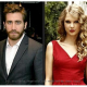 Jake Gyllenhaal Gifts $100,000 Bracelet to Taylor Swift on her Birthday!
