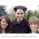 'The Boy Who Cried Werewolf' On Nickelodeon