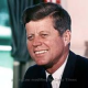 Deathbed Confession About John F. Kennedy Assassination Stirs Whole Nation