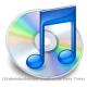 iTunes Scam Surfaces