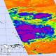 Hurricane Tomas To Hit Haiti