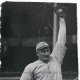 Honus Wagner Card Creates Buzz