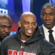 Pro Football Hall Of Fame 2011 Names Revealed