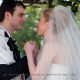 Chelsea Clinton Wedding Takes Place