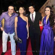 56th Idea Filmfare Awards' Red Carpet Extravaganza