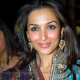 Malaika Arora Khan Makes Madhuri Dixit Nene Dance