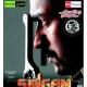 Surya Singam Movie Trailer: Singam Release Date
