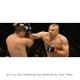 UFC 115 Update:  Franklin knocks down Liddell