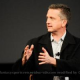 Bill Simmons: The New ESPN Commentator