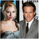 Scarlett Jhonson and Ryan Reynolds Still Together for 'The Whale'
