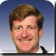Patrick Kennedy Decides To Retire