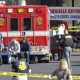 Arizona Shooting Condemned By Politicians
