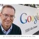 Eric Schmidt Steps Down