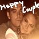Robbie Williams & Ayda Fields' Secret Honeymoon Before Marriage