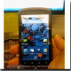 How to get Google Nexus One Phone in India