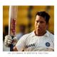 Sachin Scores 214, India Dismissed at 495 Runs
