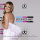 American Music Awards: The Red Carpet