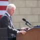 Bill Clinton Makes George W. Bush look like a Liberal