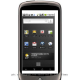 Google Nexus S phone to be available from Best Buy before Christmas