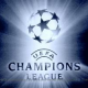 UEFA Champions League Match Results for Day 1