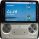 Sony Ericsson Playstation to be Launched on March 2011