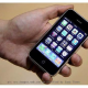 iPhone iOS4 Fails to Self-Fix Alarm Bug on jan 3