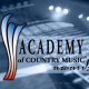 Academy Of Country Music Awards 2010 Aired On CBS
