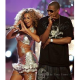 Beyonce Knowles Boosts Up Hubby Jay-Z's Life