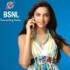 BSNL Jumps On Wimax Bandwagon
