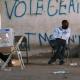 Haiti Elections 2010 Claimed As Fraud