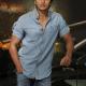 Govinda is undoubtedly the King of Comedy Ritesh Deshmukh