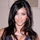 W Magazine: Kim Kardashian Pictures Were Shot Aesthetically