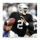 JaMarcus Russell's Workout with Redskins