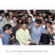 Y.S. Jaganmohan Reddy Resigns: Reactions Pouring In
