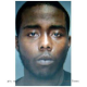"""Kensington Strangler"" Suspect Antonio Rodriguez Arrested"