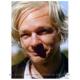 Julian Assange's Arrest Warrant Issued