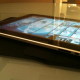 8 Things that Netbook can Learn From iPad
