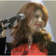 Anna Chapman Joins United Russian Party