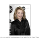 Jill Clayburgh Dies At 66
