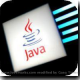 Java Tips: How to open a file with default  editor from Java applications