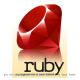 Top 10 Reasons The Ruby Programming Language Sucks