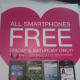 Valentine's Day Offer From T Mobile