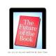 Google Ventures Into The e-book Market