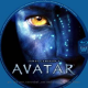 Avatar Movie to be Released in Blu-ray/DVD with an Additional Opening Scene