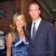 Ashley Manning Rumored to Divorce Peyton Manning
